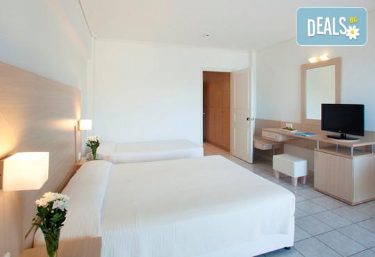 Louis Corcyra Beach Hotel 4* - снимка - 12