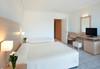 Louis Corcyra Beach Hotel - thumb 12