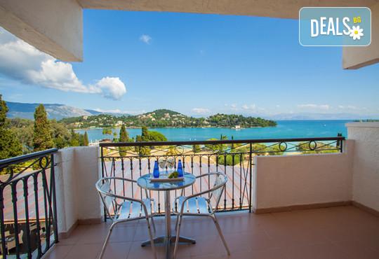 Louis Corcyra Beach Hotel 4* - снимка - 13