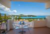 Louis Corcyra Beach Hotel - thumb 13