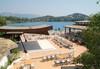 Louis Corcyra Beach Hotel - thumb 15