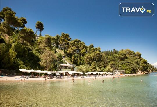 Corfu Holiday Palace Hotel 5* - снимка - 10