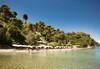 Corfu Holiday Palace Hotel - thumb 10