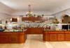 Corfu Holiday Palace Hotel - thumb 19