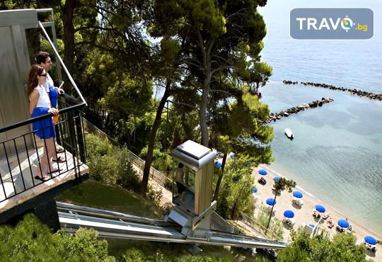 Corfu Holiday Palace Hotel 5* - снимка - 11