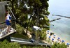 Corfu Holiday Palace Hotel - thumb 11
