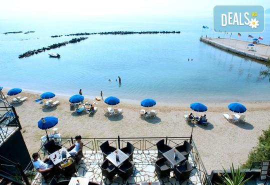 Corfu Holiday Palace Hotel 5* - снимка - 12
