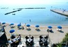 Corfu Holiday Palace Hotel - thumb 12