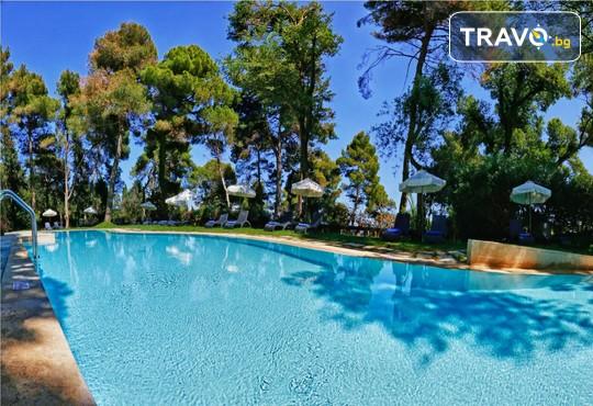 Corfu Holiday Palace Hotel 5* - снимка - 4