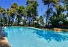 Corfu Holiday Palace Hotel - thumb 4