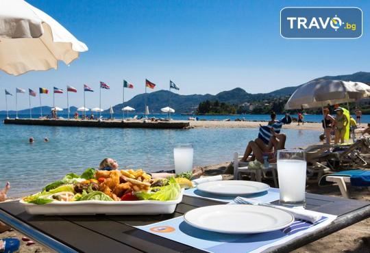Corfu Holiday Palace Hotel 5* - снимка - 15