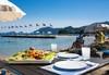 Corfu Holiday Palace Hotel - thumb 15