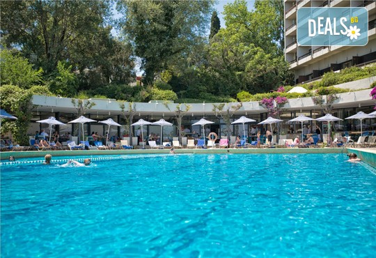 Corfu Holiday Palace Hotel 5* - снимка - 5