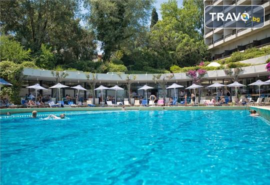 Corfu Holiday Palace Hotel 5* - снимка - 5