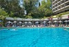 Corfu Holiday Palace Hotel - thumb 5