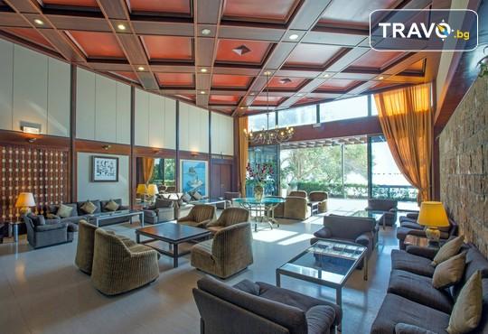 Corfu Holiday Palace Hotel 5* - снимка - 18