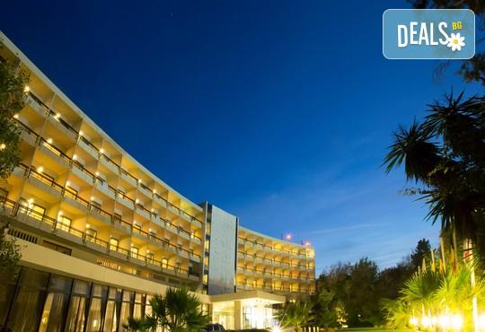 Corfu Holiday Palace Hotel 5* - снимка - 1