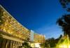 Corfu Holiday Palace Hotel - thumb 1