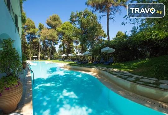 Corfu Holiday Palace Hotel 5* - снимка - 35