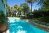 Corfu Holiday Palace Hotel - thumb 35