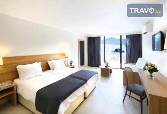 Corfu Holiday Palace Hotel 5* - снимка - 21