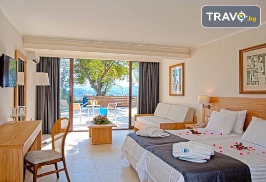 Corfu Holiday Palace Hotel 5* - снимка - 22