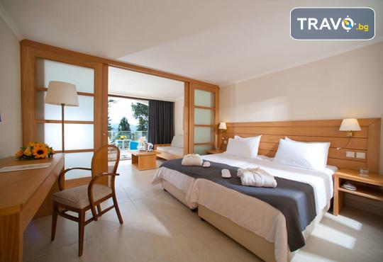Corfu Holiday Palace Hotel 5* - снимка - 23