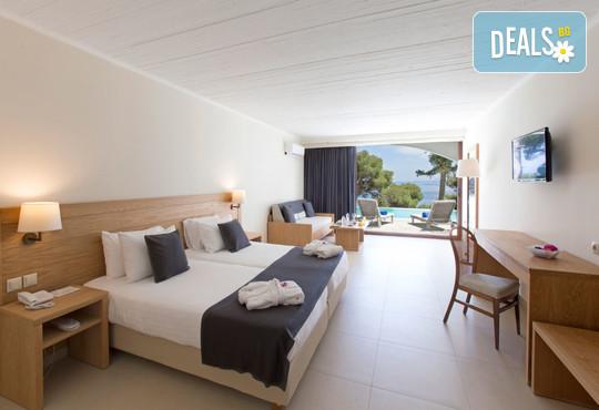 Corfu Holiday Palace Hotel 5* - снимка - 24