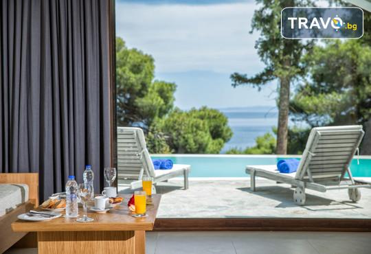 Corfu Holiday Palace Hotel 5* - снимка - 25