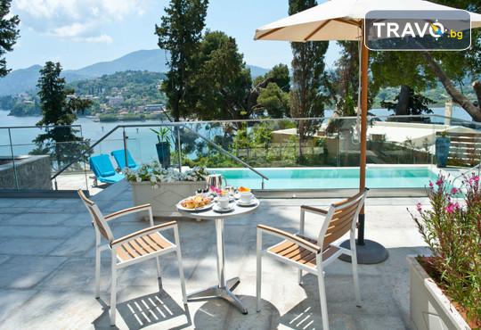 Corfu Holiday Palace Hotel 5* - снимка - 26