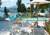 Corfu Holiday Palace Hotel - thumb 26