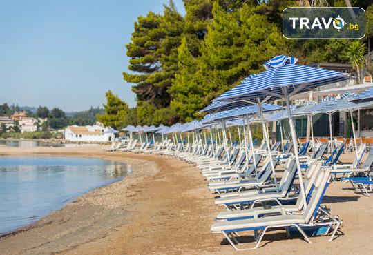 Corfu Holiday Palace Hotel 5* - снимка - 27