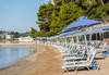 Corfu Holiday Palace Hotel - thumb 27