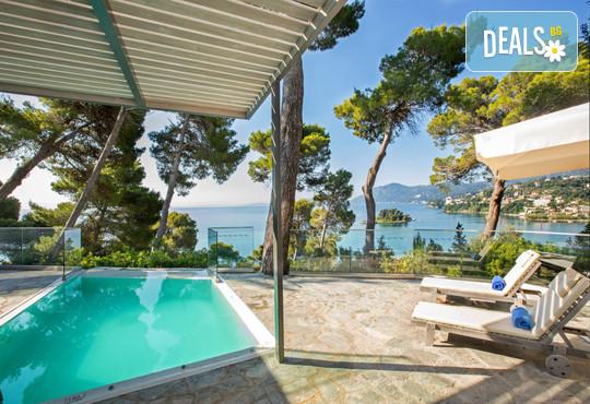 Corfu Holiday Palace Hotel 5* - снимка - 8