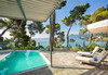 Corfu Holiday Palace Hotel - thumb 8