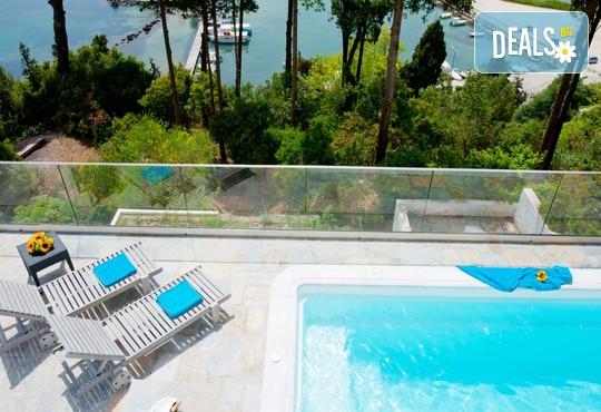 Corfu Holiday Palace Hotel 5* - снимка - 28