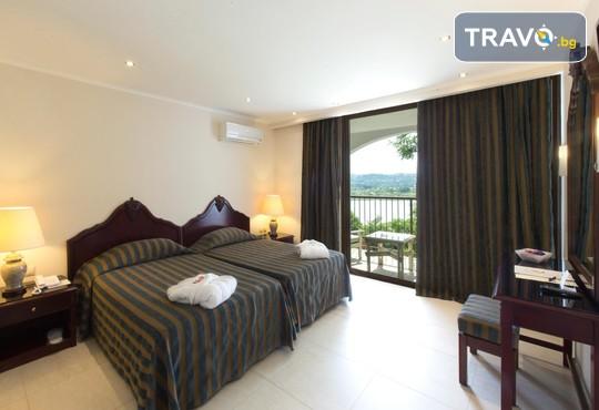 Corfu Holiday Palace Hotel 5* - снимка - 29