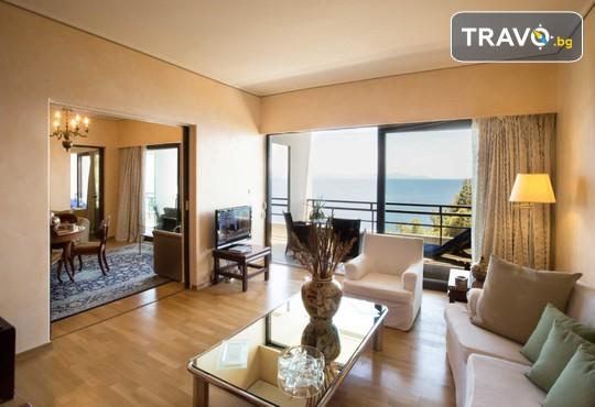 Corfu Holiday Palace Hotel 5* - снимка - 30