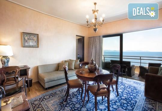 Corfu Holiday Palace Hotel 5* - снимка - 31