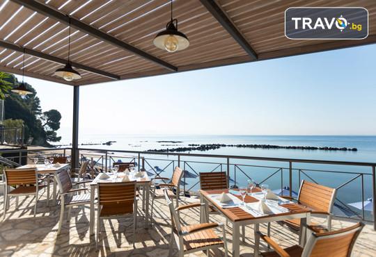 Corfu Holiday Palace Hotel 5* - снимка - 7