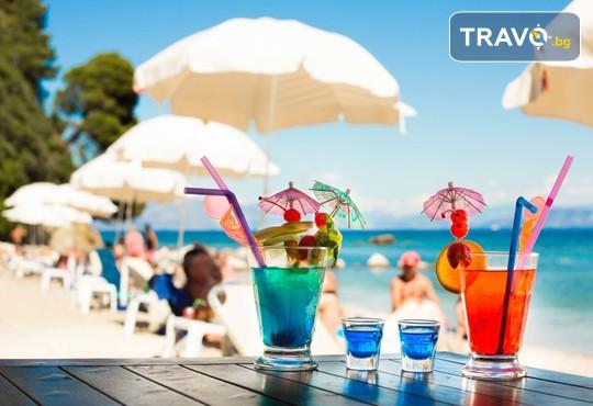 Corfu Holiday Palace Hotel 5* - снимка - 14