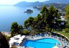 Corfu Holiday Palace Hotel - thumb 3