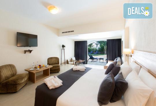 Corfu Holiday Palace Hotel 5* - снимка - 32