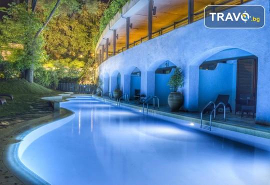 Corfu Holiday Palace Hotel 5* - снимка - 33