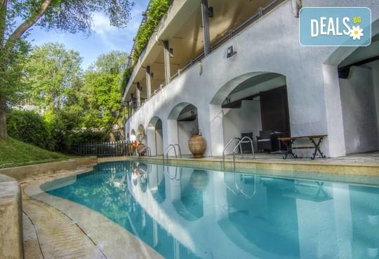 Corfu Holiday Palace Hotel 5* - снимка - 34