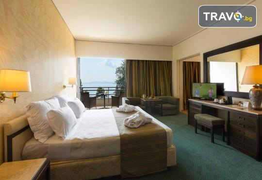 Corfu Holiday Palace Hotel 5* - снимка - 36