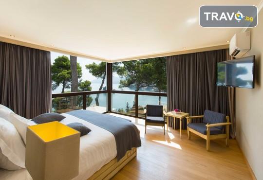 Corfu Holiday Palace Hotel 5* - снимка - 37