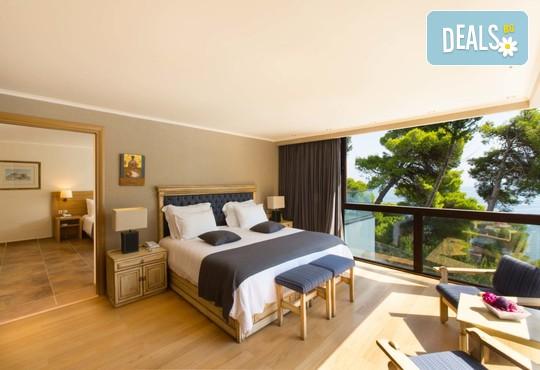 Corfu Holiday Palace Hotel 5* - снимка - 38