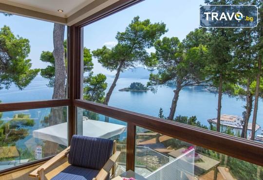 Corfu Holiday Palace Hotel 5* - снимка - 39
