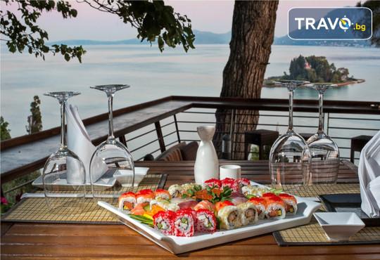 Corfu Holiday Palace Hotel 5* - снимка - 16